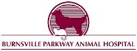 Burnsville Parkway Animal Hospital
